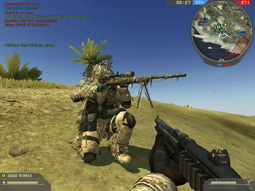 battle field 2 free download