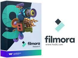 get filmora for free