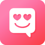 Best ever app to chat with a stranger