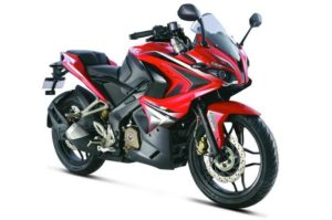 best sports bikes in India under 1.5 lakh