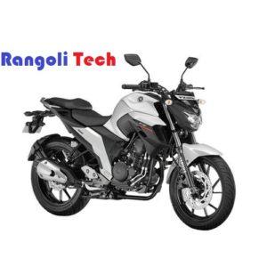 Best bike in India