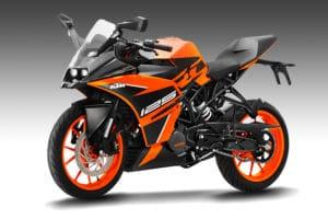 best bike under 1.5 lakh in india