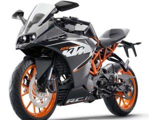best bike in india between 1.5-2 lakh