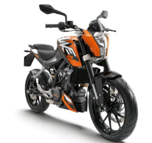 bike under 1.5 lakh in india
