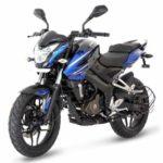 pulsar 200ns best bike under 1.5 lakh