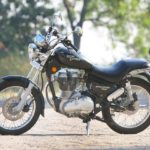 bike in india under 1.5 lakh