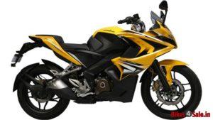 top 10 bike under 1.5 lakh