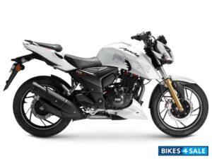 Sport Bike in India under 1.5 lakh