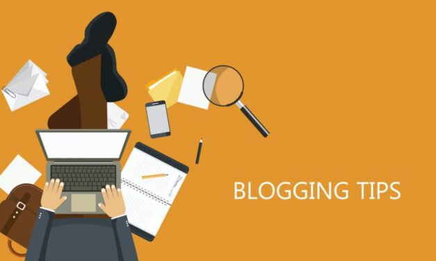 Blogging Tips, That Will Help You Get Success in 2021