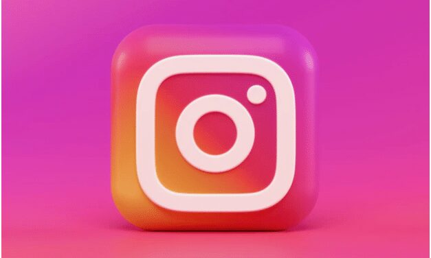 How to make money with Instagram in 2021