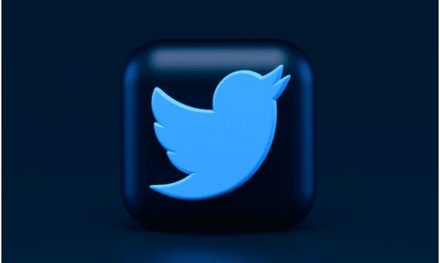 How to check Twitter trends and use them for business ?