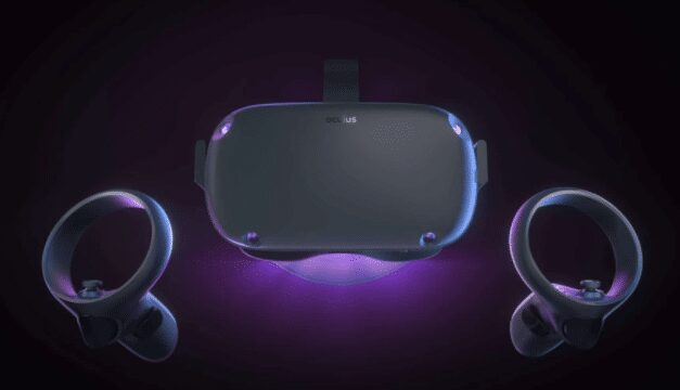 The best Oculus Quest 2 accessories you should buy in 2021