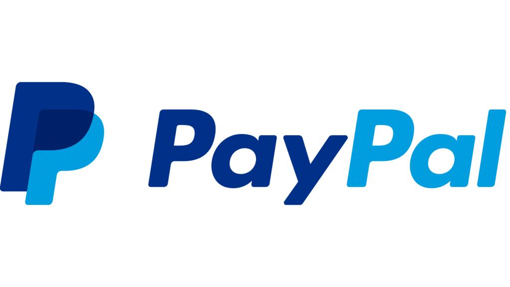 Paypal VS payoneer in india