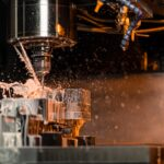 5 Ways You can Save Money on Your CNC Machining Needs in 2021