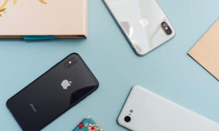 10 Ways to Tell Real from Fake iPhones – 2021 Guide