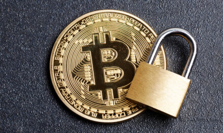 How Has Technology Improved Digital Currency Safety?