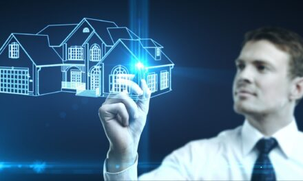 How Technology is Improving the Real Estate Industry?