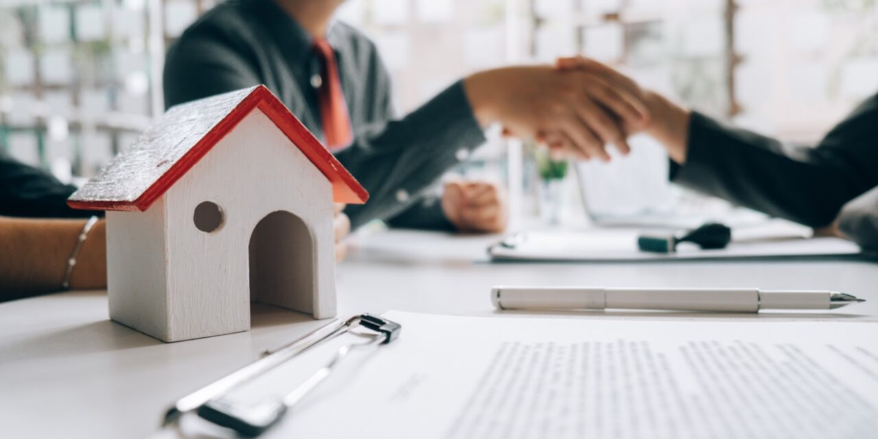 4 Ways Modern Technology is Improving the Conveyancing Industry in 2021