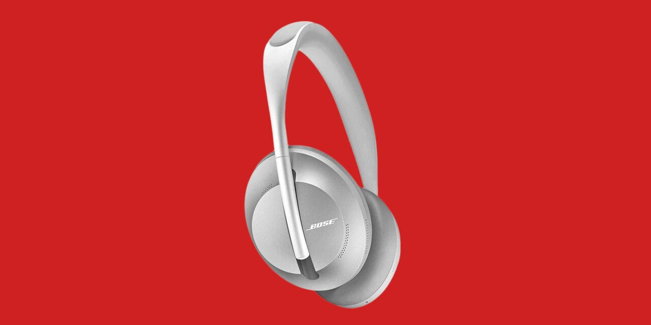 Why do Audiophiles Love So Much Bose Products in 2021
