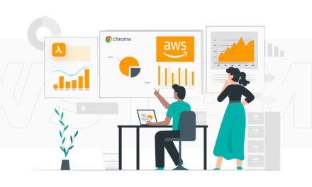 What is Difference Between AWS Direct Connect and VPN