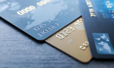 Understanding The Technology Behind The Credit Card Processing