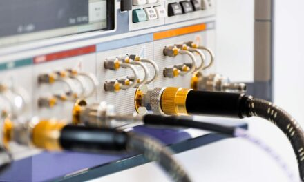 Latest Trends In RF Testing Technology in 2021
