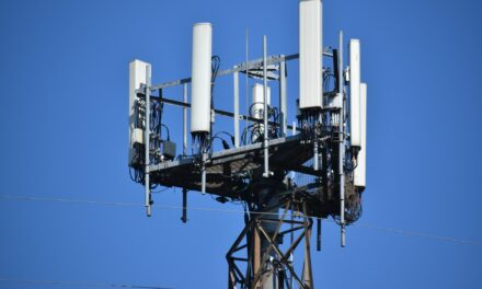 5G Vs Fiber Optic Connections – which one's better?
