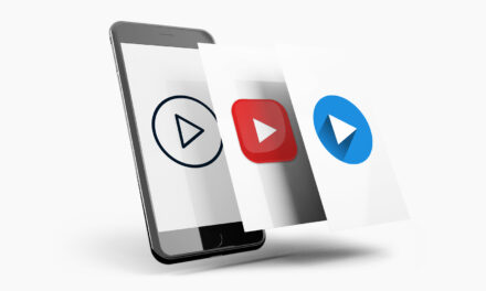 How Online Video Maker Tools Can Improve Your Audience Base