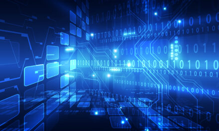 6 Ways Modern Technology Has Evolved Locksmith Industry in 2021
