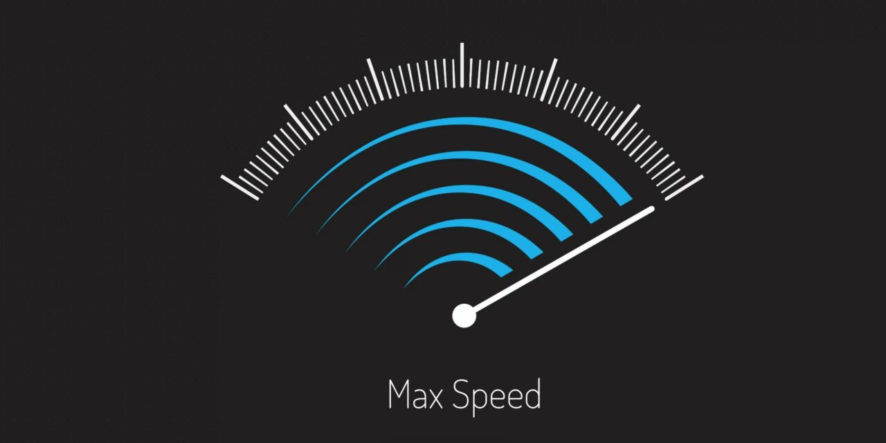 8 Signs You Need To Upgrade Your Internet Speed – 2021 Guide