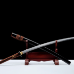 6 Things To Know If You Are Interested In Buying Authentic Samurai Swords