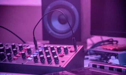 7 Tips And Tricks For Improving Your Music Production