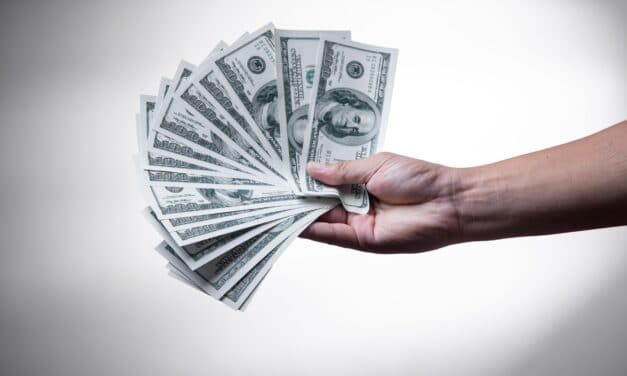 6 Tips For Recovering Your Money From Wrongful Claims