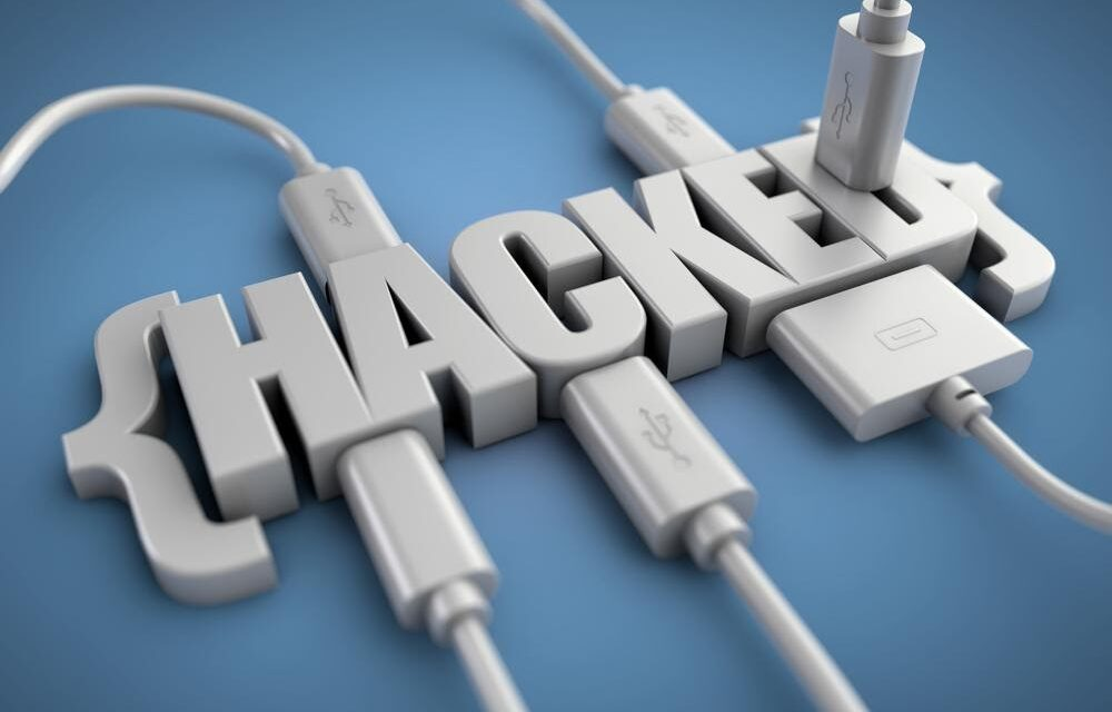 How To Tell If Your Home Wi-fi Network Is Hacked?