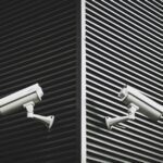 4 Signs Your Private Property Needs A Better Security Protection