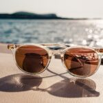 How To Tell If Your Sunglasses Are Polarized