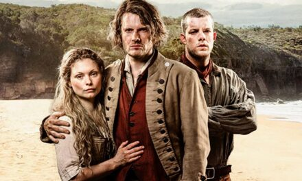 Banished Season 2 – Relase Date, Casting, Review