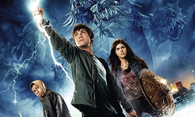 Percy Jackson 3 – Release Date, Plot, Trailer, Cast and More