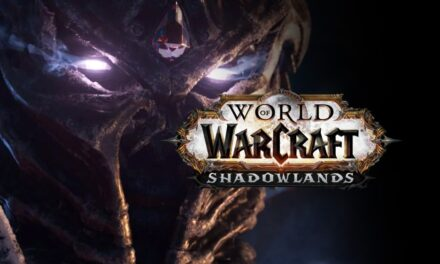 Reputation Guide on WoW Shadowlands – 2021 Guide