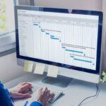 5 Benefits Of Project Management Software For Your Business